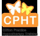 CPHT Logo