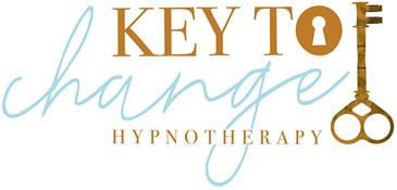 Key to Change Hypnotherapy
